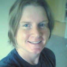 Regina User Profile