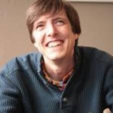 Hans Christian User Profile