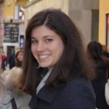 Nicoletta님의 사용자 프로필