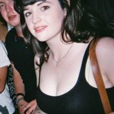 Profilo utente di Becky