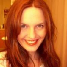 Zane User Profile