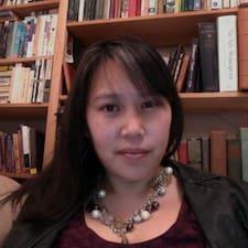 Deb User Profile