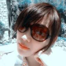 Anto User Profile