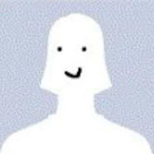 Profilo utente di Hyunsun