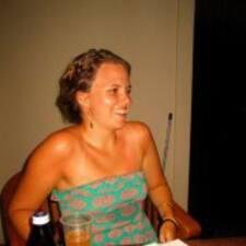 Allison - Profil Użytkownika