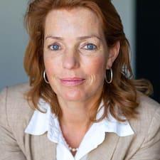Profil korisnika Hilde Vinken