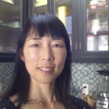 Midori User Profile