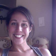 Janelle - Profil Użytkownika