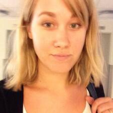 Profil korisnika Elin
