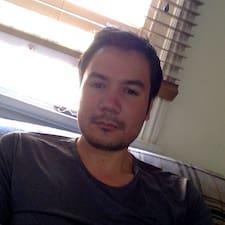 Loan User Profile