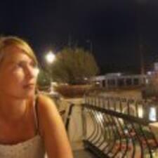 Stinne User Profile