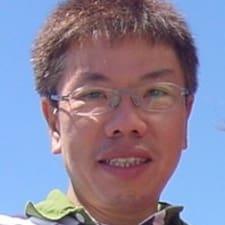 Andrew님의 사용자 프로필