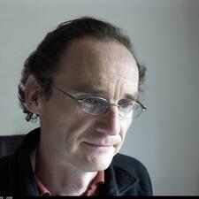 Profil utilisateur de Didier Marc