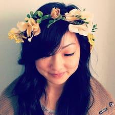 Profil korisnika Mel