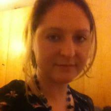 Carol-Anne User Profile