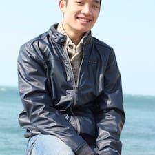 โพรไฟล์ผู้ใช้ Quang Minh