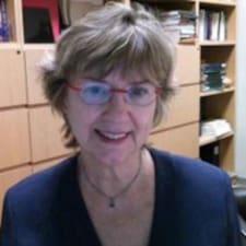 Mary Clare User Profile