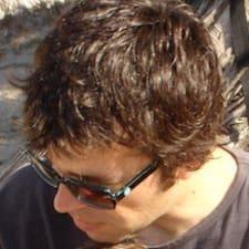 Xisco User Profile