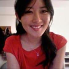 Profilo utente di Keri