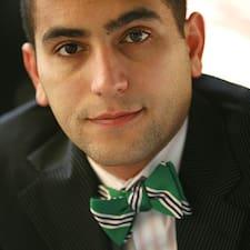 Profil korisnika Khalid