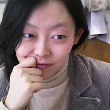 Moqi User Profile