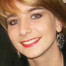Profil korisnika Faustine