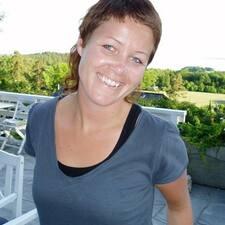 Profilo utente di Gunn