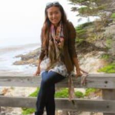 Wendy - Profil Użytkownika