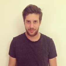 Profilo utente di Luca