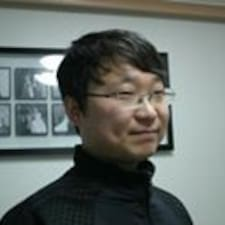 호성 User Profile
