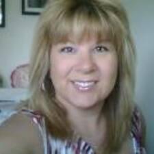Patti User Profile