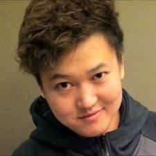 Xianghui felhasználói profilja