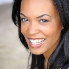 Jeanetta User Profile