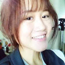 Το προφίλ του/της Jinghua