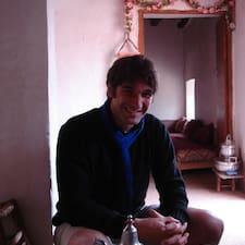 Profil utilisateur de Benoitmele@Aol.Com