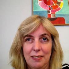 Lucinda User Profile