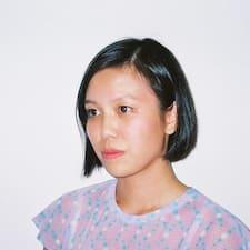 Portia User Profile