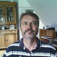 Nutzerprofil von Hermann
