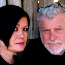 Jim And Lana User Profile