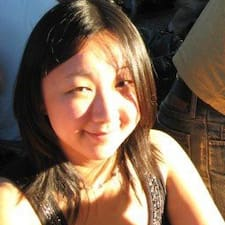Eunice님의 사용자 프로필