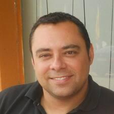 Профиль пользователя Jose Manuel