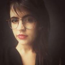 Sofia Kullanıcı Profili