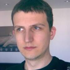 Profil korisnika Danijal