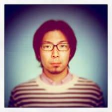 Profil korisnika Hiroto