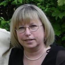 Helayne User Profile