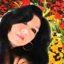 Maria Domenica User Profile