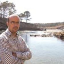 Profil korisnika Amran