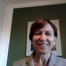Eileen - Profil Użytkownika