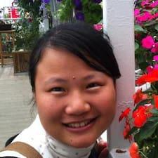 Roco User Profile