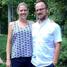 Lynn & Lou User Profile